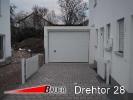 Drehtor-28