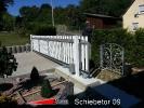 Schiebetor-09