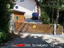 Schiebetor-105