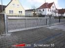 Schiebetor-55