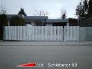 Schiebetor-80
